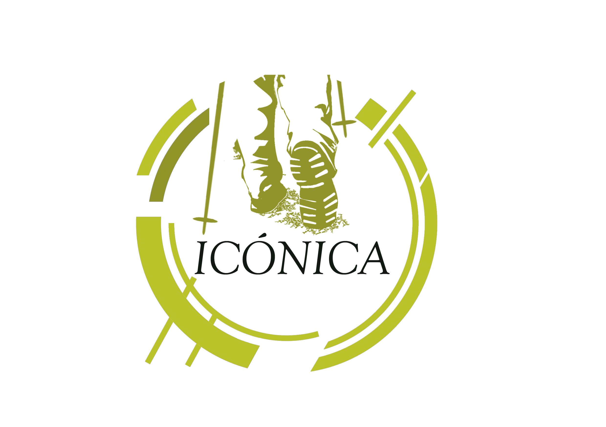 La Icónica